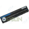 Dell NB Akkumulátor 9cell 97 WHr ExpressCharge Battery Latitude E5530, E5430, E6430 ATG, E6430,...