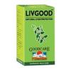 Goodcare Livgood vegán kapszula 60 db