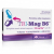 OLIMP LABS TRI-Mag + B6 vitamin  - 30db kapszula