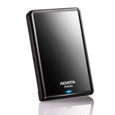 ADATA HV620 500GB USB3.0 AHV620-500GU3-C merevlemez