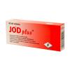 Jód Jód Plus tabletta 60db
