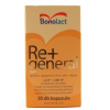 Bonolact Re + general kapszula 30db