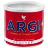 Forever Forever ARGI+ 300g