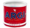 Forever Forever ARGI+ 300g gyógyhatású készítmény