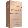 Cc ceutical CC ceutical Natural krém 30ml