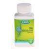 Tiens Tiens Ican (Cell Rejuvenation) kapszula 300mg 150db