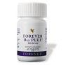 Forever Forever B-12 Plus 60db gyógyhatású készítmény
