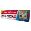 Blend-a-dent Blend-A-Dent Extra Stark műfogsorragasztó 40ml