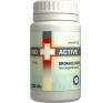 Bio+Active Brokkolicsíra kapszula 250db gyógyhatású készítmény