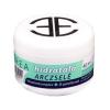 Estrea Arczselé, Hidratáló Vitaminos
