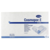 Cosmopor Cosmopor steril kötszer 25db