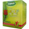 Tiens Tiens Kalcium por gyermekek számára 10db