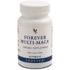 Forever Forever Multi-Maca 60db