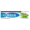 COREGA Corega friss ízű műfogsorrögzítő 40g