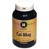 Highland Highland Cal+Mag+D-vitamin 100db