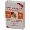 Dr. Wolz Dr.Wolz Szelén 100+ Ace sejtvédő kapszula 60db