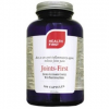 Health First Health First Joints First Double Glucosamine kapszula 180db