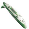 Geratherm Geratherm Duotemp homlok és fülhőmérő (zöld) 1db