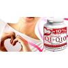 Celsus Szívünkért Q1+Q10 kapszula szelénnel és B1-vitaminnal 33db