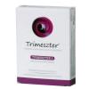 Trimeszter 1. várandós vitamin 0-3 hónapig 60db