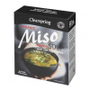 Clearspring Clearspring Miso leves Wakaméval 4db