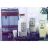 Forever Forever Aroma Spa Collection 3db