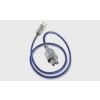 IsoTek EVO3 Premier hálózati kábel 1,5m