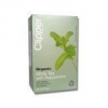 Clipper bio fehér tea mentával 20 filter