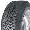 Continental ContiWinterContact TS 800 195/50R15 82TFR