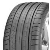 Dunlop SP Sport Maxx GT 275/40R18 99Y ROF (Defekttűrő)
