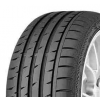 Continental SportContact 3 195/45R16 80V FR