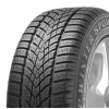 Dunlop SP Winter Sport 4D 225/55R16 95H ROF (Defekttűrő)