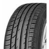 Continental PremiumContact 2 185/65R15 88V