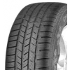 Continental ContiCrossContact Winter 285/45R19 111V XL FRMO