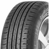 Continental EcoContact 5 205/55R16 94H XL