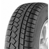 Continental ContiWinterContact TS 790 185/55R15 82TFR