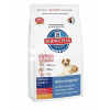 Hill's SP Canine Mature Adult 7+ Active Longevity™ Medium Chicken 1 kg