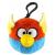 Rovio Angry Birds Space hátitáska klip - Villám