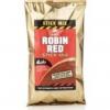 Dynamite Baits Robin Red Stick Mix 1kg