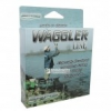 Spro Spro Waggler 150m 0,16mm