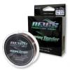 Nevis Nevis Navy Feeder 300m-0,18mm
