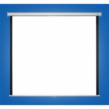 VICTORIA Vetítővászon, fali, rolós, 1:1, 155x160 cm, VICTORIA vetítővászon