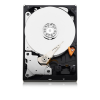 Western Digital 500GB 7200RPM 16MB SATA3 WD5000AAKX