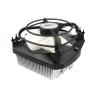 Arctic COOLER ARCTIC Alpine 64 Pro Rev 2 (AMD)