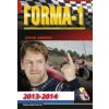 FORMA-1 SZTORIK 2013-2014