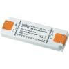 Goobay Vékony LED tápegység 20 W 12 V / DC 1670 mA , goobay SET 12-20