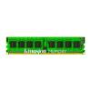 Kingston 4 GB DDR3 PC12800 1600MHz