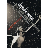 Depeche Mode DEPECHE MODE - One Night In Paris The Exciter Tour 2001 DVD