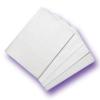 ezprint A4 100lap 120g fényes