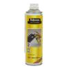 FELLOWES Sűrített levegős porpisztoly, forgatható, HFC mentes, 520 ml/200 ml, FELLOWES